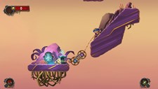 Chariot Screenshot 4
