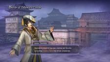 Warriors Orochi 3 Ultimate Screenshot 3