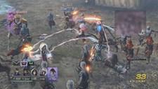 Warriors Orochi 3 Ultimate Screenshot 8
