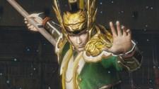 Warriors Orochi 3 Ultimate Screenshot 2