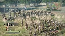 Bladestorm: Nightmare Screenshot 1