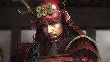 Nobunaga's Ambition: Sphere of Influence – Ascension Screenshot 4