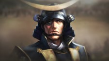 Nobunaga's Ambition: Sphere of Influence – Ascension Screenshot 2