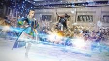 Samurai Warriors: Spirit of Sanada Screenshot 7