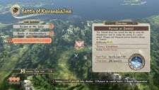 Samurai Warriors: Spirit of Sanada Screenshot 6