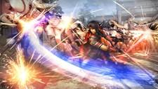 Samurai Warriors: Spirit of Sanada Screenshot 8