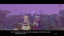 Atelier Lydie & Suelle ~The Alchemists and the Mysterious Paintings~ Screenshot 7