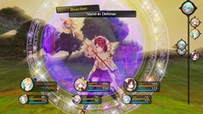 Atelier Lydie & Suelle ~The Alchemists and the Mysterious Paintings~ Screenshot 2