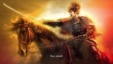 Nobunaga's Ambition: Taishi Screenshot 4