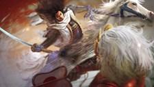 Nobunaga's Ambition: Taishi Screenshot 3