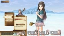 Atelier Totori ~Alchemist of Arland 2~ DX Screenshot 3