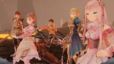 Atelier Lulua ~The Scion of Arland~ Screenshot 7