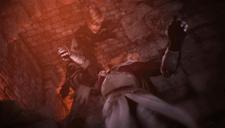Berserk and the Band of the Hawk Screenshot 6