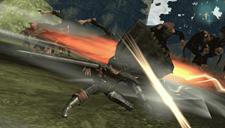 Berserk and the Band of the Hawk Screenshot 1