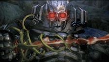Berserk and the Band of the Hawk Screenshot 8