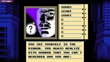 8-Bit Adventure Anthology (Volume I) Screenshot 6