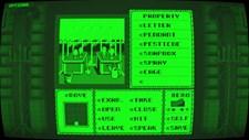 8-Bit Adventure Anthology (Volume I) Screenshot 1