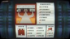 8-Bit Adventure Anthology (Volume I) Screenshot 2