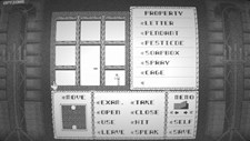 8-Bit Adventure Anthology (Volume I) Screenshot 3