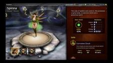 Invokers Tournament Screenshot 7