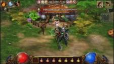 Invokers Tournament Screenshot 5