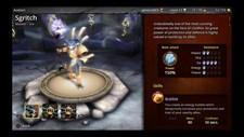 Invokers Tournament Screenshot 6
