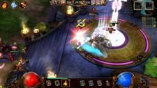 Invokers Tournament Screenshot 3