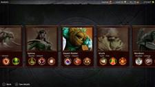 Invokers Tournament Screenshot 8