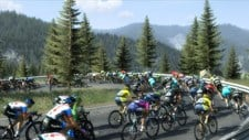 Le Tour de France 2014 Screenshot 6