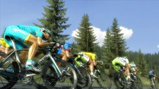 Le Tour de France 2014 Screenshot 1
