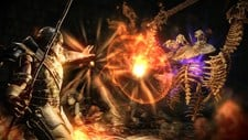 Bound by Flame Screenshot 7