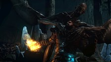 Bound by Flame Screenshot 3