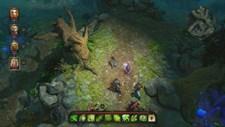 Divinity: Original Sin - Enhanced Edition Screenshot 1