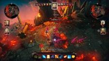 Divinity: Original Sin - Enhanced Edition Screenshot 8