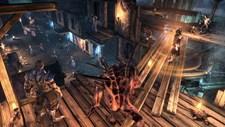 Mordheim: City of the Damned Screenshot 8