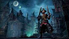 Mordheim: City of the Damned Screenshot 7
