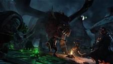 Mordheim: City of the Damned Screenshot 6