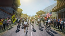 Tour de France 2017 Screenshot 4