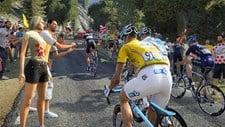 Tour de France 2017 Screenshot 2