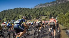 Tour de France 2017 Screenshot 1