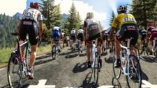 Tour de France 2018 Screenshot 6