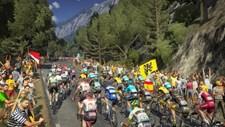 Tour de France 2018 Screenshot 8