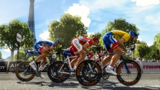 Tour de France 2018 Screenshot 4