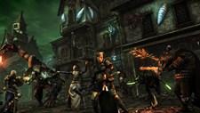 Blood Bowl 2 Screenshot 1