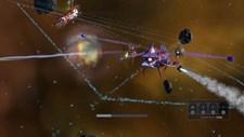 Star Hammer: The Vanguard Prophecy Screenshot 7