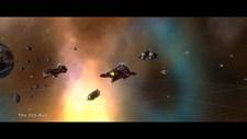 Star Hammer: The Vanguard Prophecy Screenshot 4