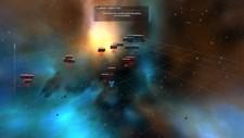 Star Hammer: The Vanguard Prophecy Screenshot 5