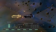 Star Hammer: The Vanguard Prophecy Screenshot 2