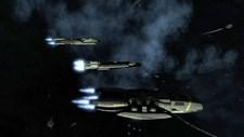 Battlestar Galactica Deadlock Screenshot 4