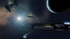 Battlestar Galactica Deadlock Screenshot 6